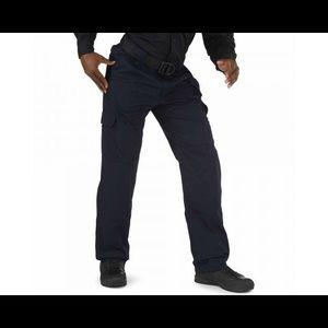 5:11 Tactical Taclite Pro Pant Dark Navy W36/L34